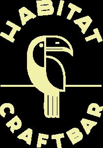Logo_Gul